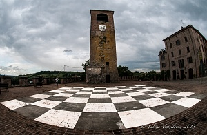 Emilia-Romagna
