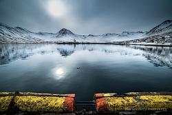 Islanda, marzo 2015