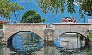 Trentino - Alto Adige / Südtirol
