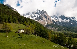 Val d'Aosta