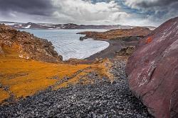 Islanda - Island
