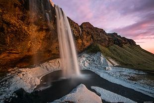 Islanda 2014