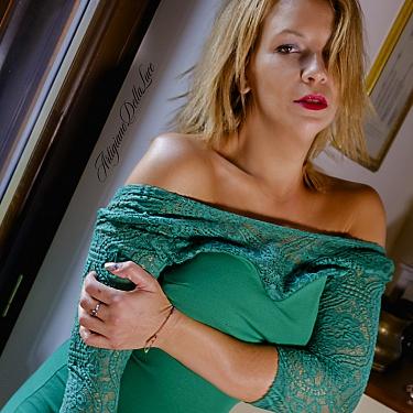 2019 - Milena al Casale