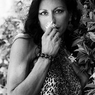 2018 - Bella Sirena a Lebbiano
