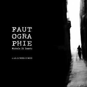 FAUTOGRAPHIE