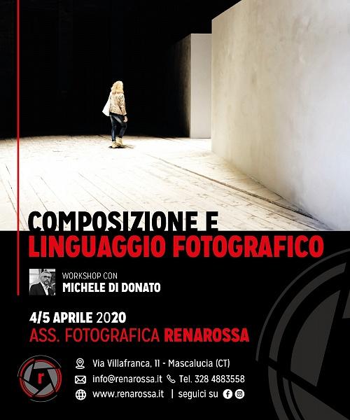 MASCALUCIA (CT), 4/5 APRILE 2020
