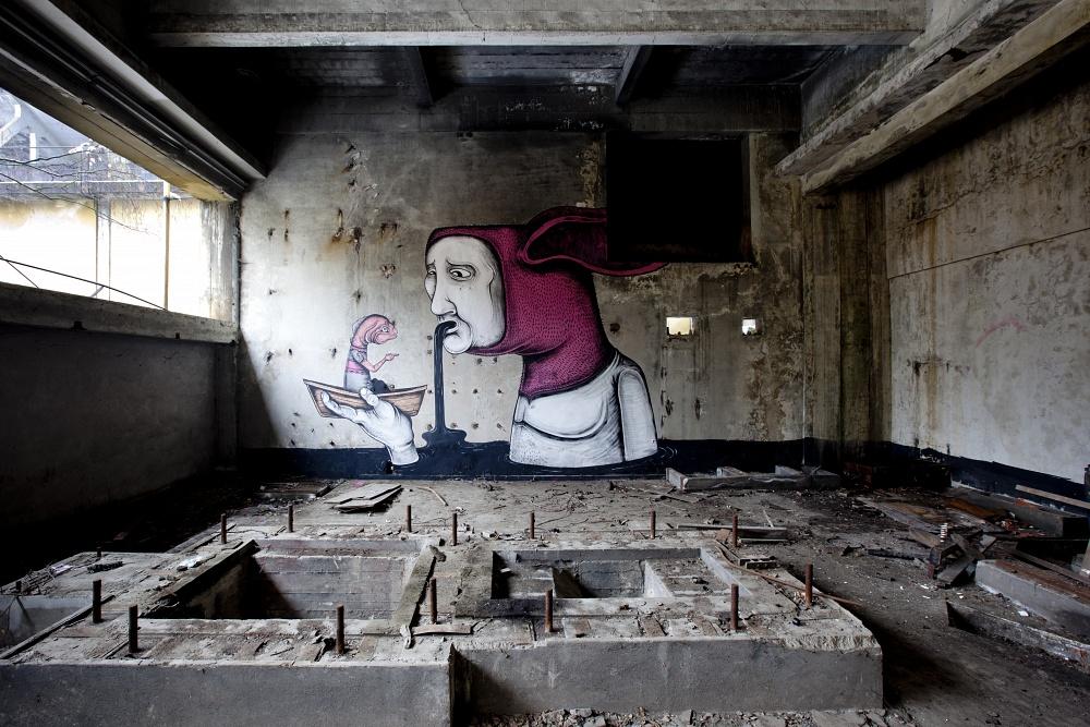 © Roberto Venegoni - robertovenegoni.eu