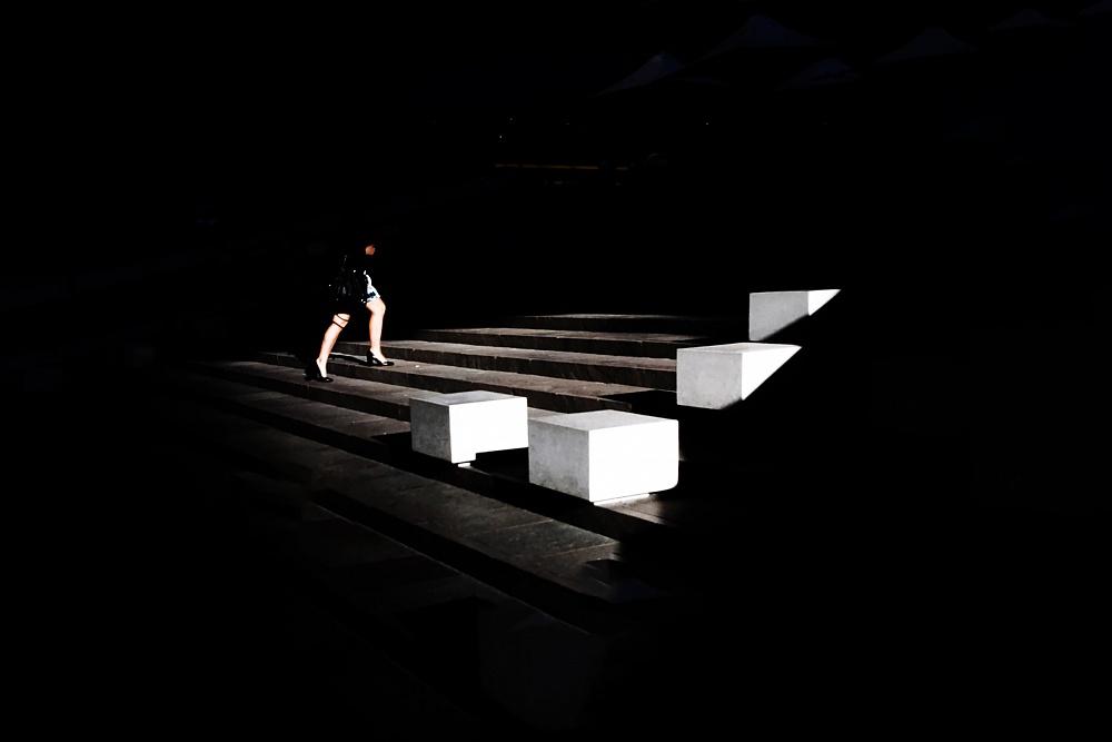 © Michele Di Donato - micheledidonato.com
