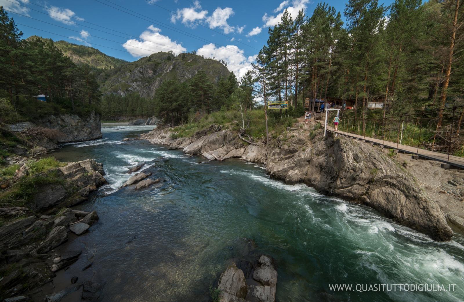 Altai, Russia (2)