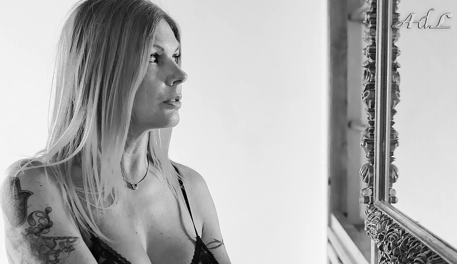 2018 - Carla