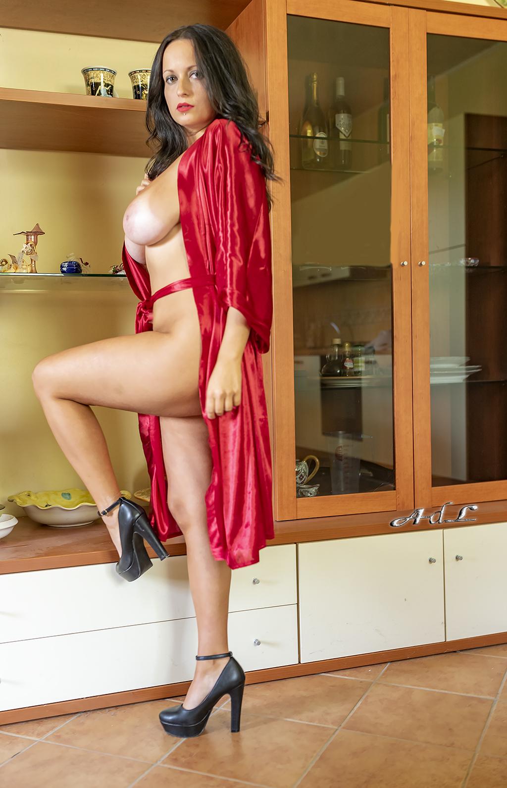 2018 - Vanessa