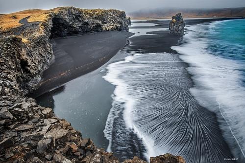 Islanda 2014 - Paesaggio